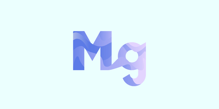 Mg magnesium chemical element