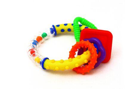 dentition: Toys dentition