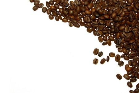 Coffee for design photo
