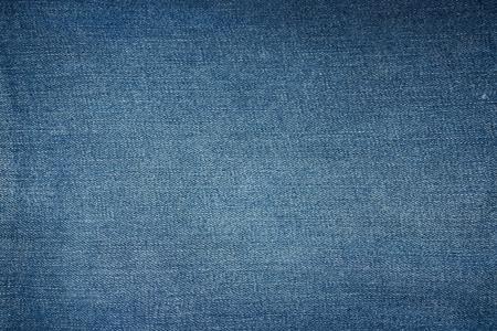 blauwe jeans achtergrond klassieke natuur toon jean Stockfoto