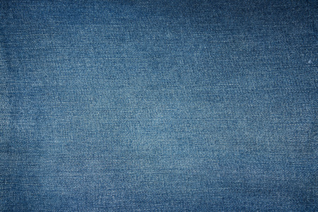 blue denim: blue jean background classic nature tone jean