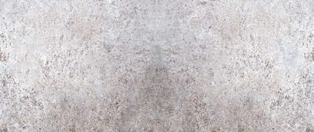 Bright concrete texture for background