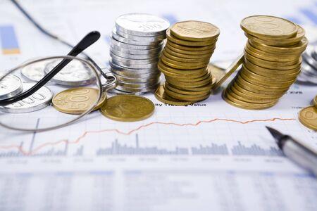 south east asian: Cartera de inversiones en la impresi�n de escritorio con muchas monedas de la misma, mostrando un buen crecimiento. Asia Sudoriental monedas utilizadas aqu�.