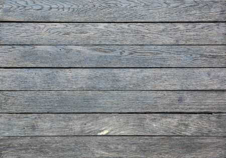 old wood floor: Old wooden background. Wooden table or floor. Stock Photo