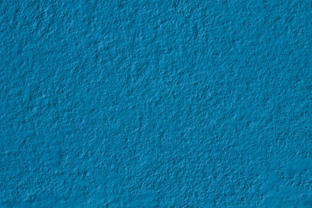 colorful concrete wall Stock Photo - 11306461