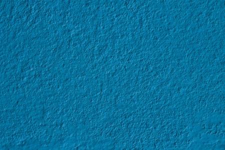 colorful concrete wall Stock Photo - 11306461