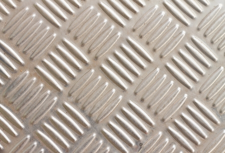 Patterned surface of the steel and silver with unique designs Stock Photo - 13678607