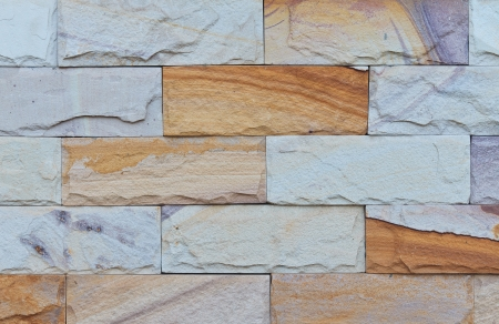 sandstone wall photo
