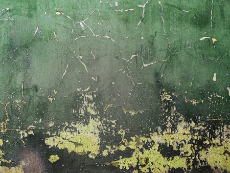 grungy: grungy wall background
