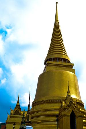 thialand: buddhism thialand