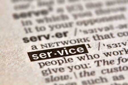 definicion: Servicio de la palabra en el diccionario la definici�n del texto P�gina