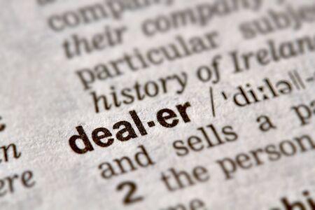 definicion: Distribuidor Palabra Definici�n de texto en el diccionario p�gina