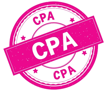 Image result for cpa clipart