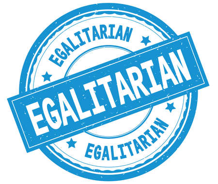 96 Egalitarian Stock Illustrations, Cliparts And Royalty