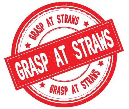 줄무늬에 그레이프 빨간색 라운드 고무 빈티지 질감 된 스탬프에 텍스트를 작성합니다. 스톡 콘텐츠