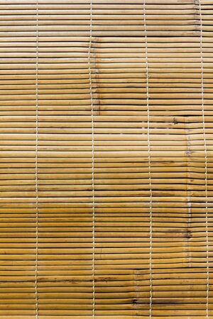 thailand bamboo: bamboo curtain Thailand