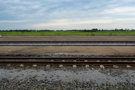 howrah: railway for background