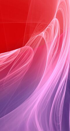 res: Illustration background with nice colors. Hi - res. Creative Design.