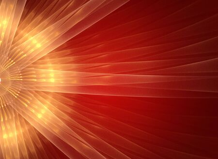 Modern design. Beautiful abstract background with nice colors. Stock fotó