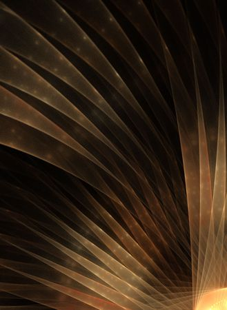 Modern design. Beautiful abstract background with nice colors. Stock Photo - 5555441
