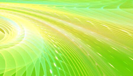 Background for elegant design cover or modern composition. Stock Photo - 6410432
