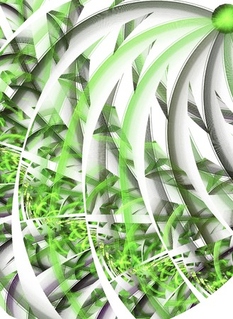 colores: Colored background for elegant design cover or modern composition. Stock Photo