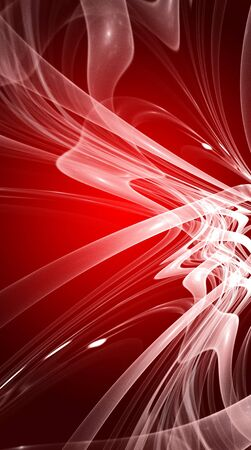 Abstract background for elegant design cover or modern composition. photo