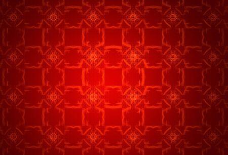 grunge: Modern abstract background. Illustration . New design. Stock Photo