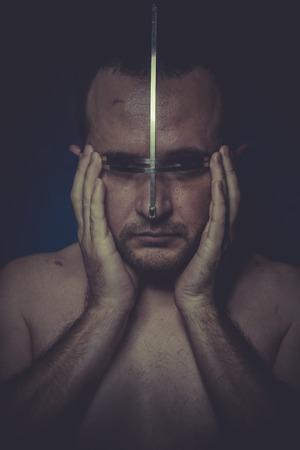 esquizofrenia: la psicosis, el concepto de trastorno mental, la esquizofrenia y la depresi�n