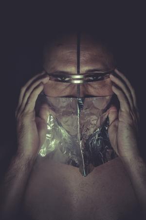 esquizofrenia: psiquiátrica, el concepto de trastorno mental, la esquizofrenia y la depresión