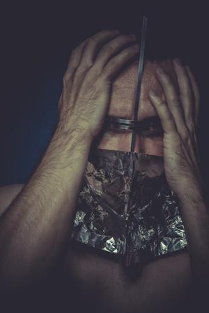 esquizofrenia: trastorno mental, el concepto de trastorno mental, la esquizofrenia y la depresión