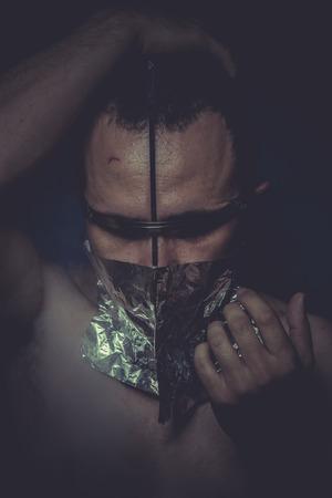 esquizofrenia: alucinación, el concepto de trastorno mental, la esquizofrenia y la depresión