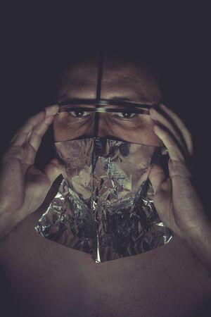esquizofrenia: psiqui�trica, el concepto de trastorno mental, la esquizofrenia y la depresi�n