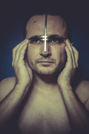 esquizofrenia: la psicosis, el concepto de trastorno mental, la esquizofrenia y la depresión