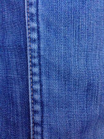 stitch: Jeans texture