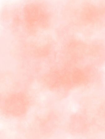 Abstract pink digital texture background Foto de archivo - 130042124