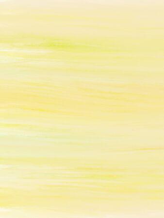 Abstract yellow digital texture background Foto de archivo - 130042126