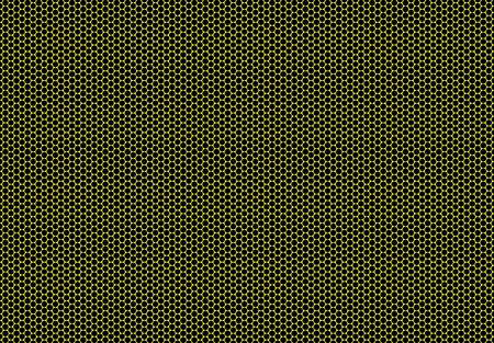 mesh texture photo