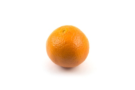 mandarin Stock Photo - 17614220