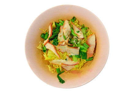 chinese noodle: Chinese noodle