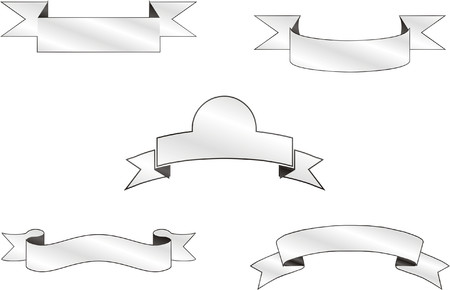 Banners Vector