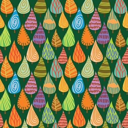 leafs: Seamless pattern with leafs, abstract leaf texture, endless background.Seamless pattern can be used for wallpaper, pattern fills, web page background, surface textures.
