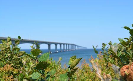 confederation: Confederation Bridge