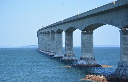 confederation: Confederazione Bridge