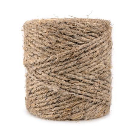 hank: Isolated string hank