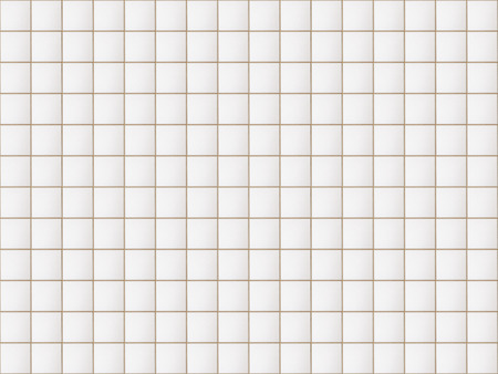 seamless tiles texture as background Stock fotó