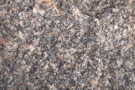 granite: stone. granite texture