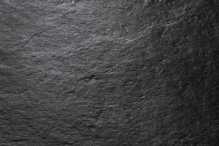 Pierre grise texture de fond Banque d'images - 50922033
