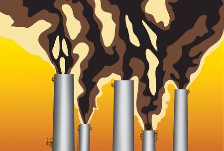 ignorancia: ignorancia muestra fantasmas de la contaminaci�n