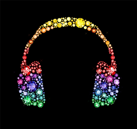 Gem Headphones